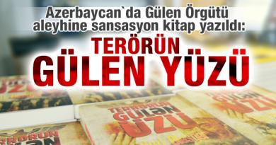 azerbaycan_da_gulen_orgutu_aleyhine_sansasyon_kitap_yazildi_terorun_gulen_yuzu_h61471_7cbc6