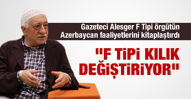 gazeteci_alesger_f_tipi_orgutun_azerbaycan_faaliyetlerini_kitaplastirdi_h62196_d5156