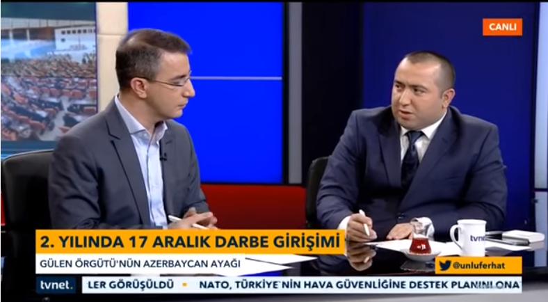 tvnet3