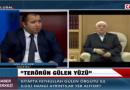 Gülen Örgütü Azerbaycanda ne yapıyor?  – VİDEO