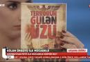 Azerbaycan FETÖ ile mücadele ediyor mu?