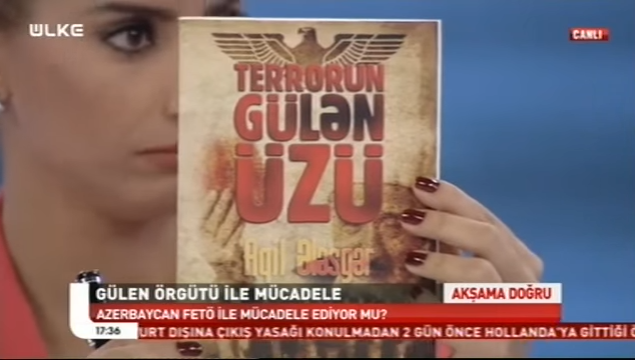 terrorun_gulen_uzu_ulke_tv